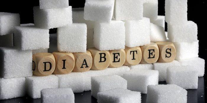ovsyanka-protiv-diabetes