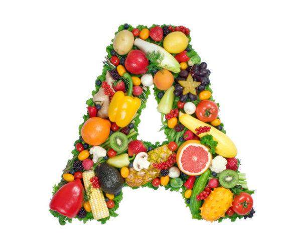vitamin-a-v-perlovke