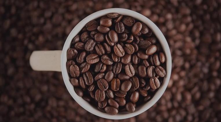 Можно ли пить кофе при эрозивном гастрите