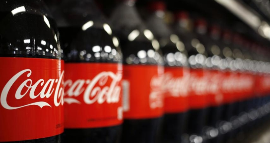кока-кола при гастрите