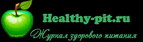 Медцентр Евромедклиник: гастроэнтерология и здоровое питание