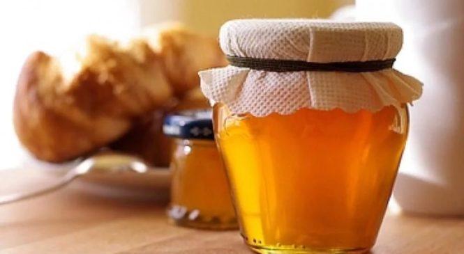 Основные правила, как употреблять мед правильно и сколько