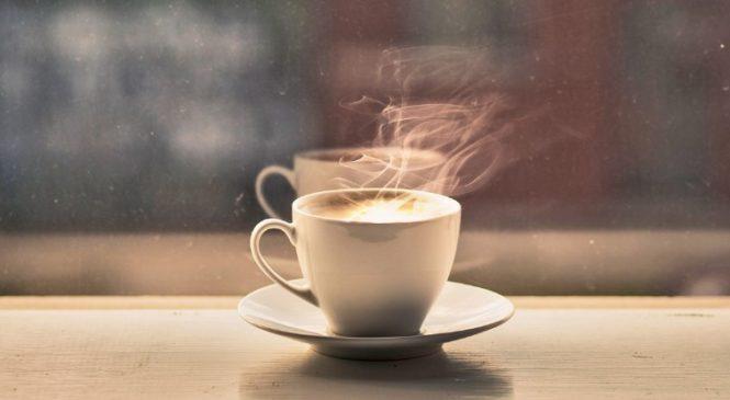 Что говорят врачи: можно ли кофе при гастрите или нет?