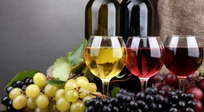 Можно ли вино при гастрите: что говорят гастроэнтерологи?