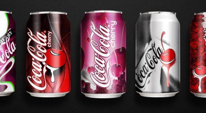 Кока кола при гастрите и панкреатите: можно или нет?