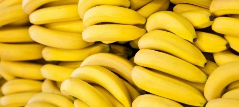 бананы при гастрите с повышенной кислотностью