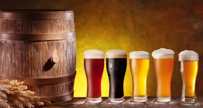 пиво при гастрите