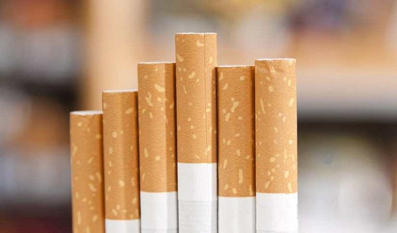 Можно ли курить перед гастроскопией?