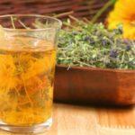 Лучшие травы при гастрите желудка